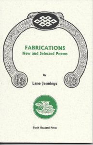 Fabrications Cover jpeg