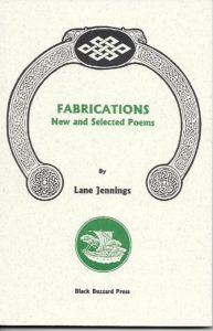 Fabrications Cover jpeg