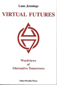 Virtual Futures Coverjpeg