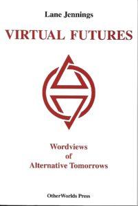 Virtual Futures Coverjpeg